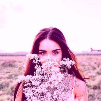 3 Heartfelt Self-Healing Tips For Greater Self-Love
