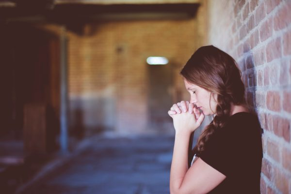 Tips to help you deal with the emotional weight in infertility