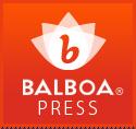 balboapress