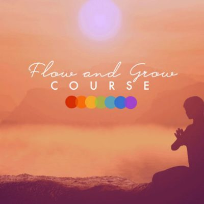 Flow and Grow